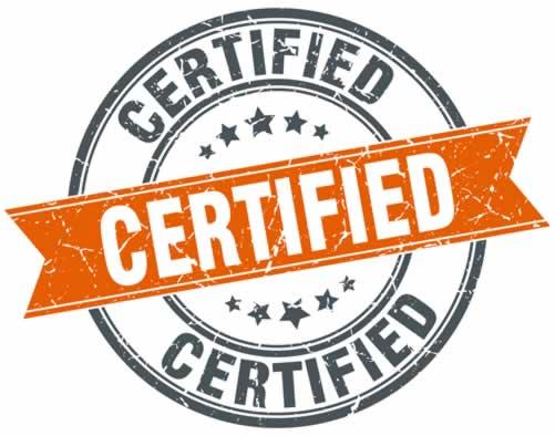 Microsoft Certified logos firmenlogos  ClipartLogocom